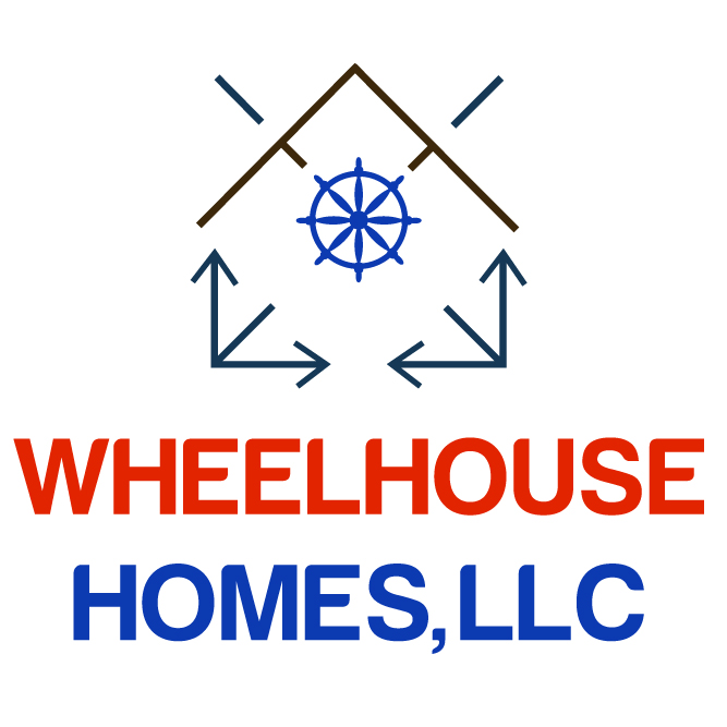 Wheelhouse Homes, LLC