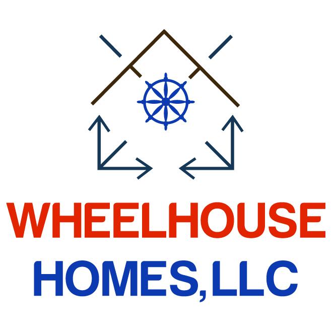 Wheelhouse Homes, LLC